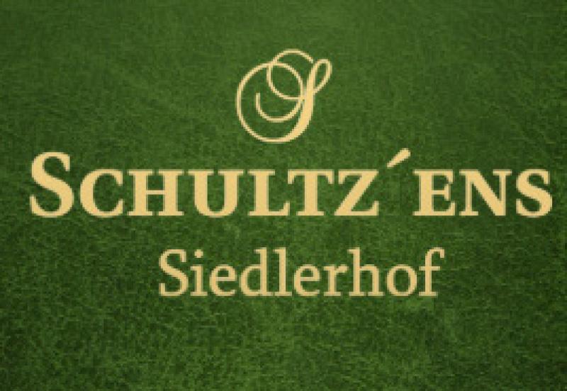 Fsv Eintracht Glindow E V Offizielle Homepage Des Fsv Eintracht